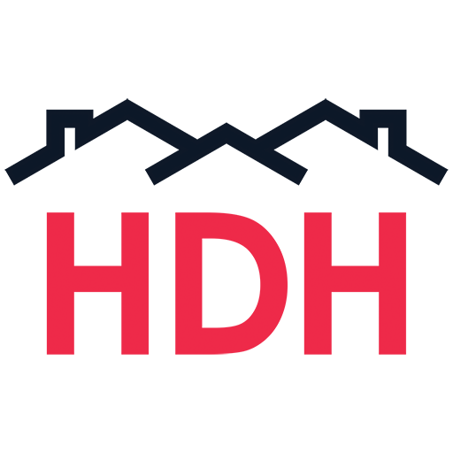 Housing Disrepair Helpline Icon